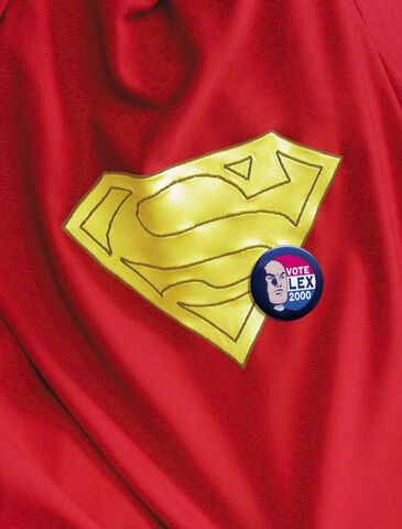 File:Superman Vol 2 164 Textless.jpg