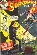 Superman v.1 230