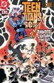Teen Titans Go! 6