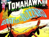 Tomahawk Vol 1 119