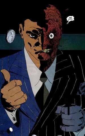 File:Two-Face 0035.jpg