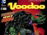Voodoo Vol 2 8