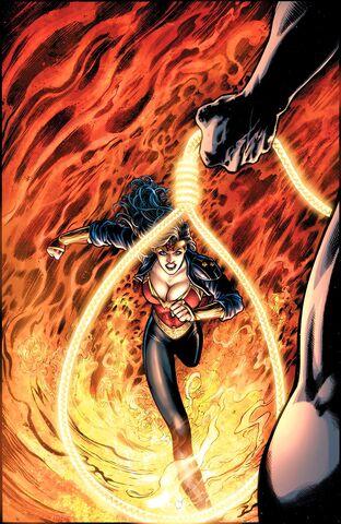 File:Wonder Woman 0094.jpg