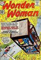 Wonder Woman Vol 1 127