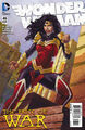 Wonder Woman Vol 4 46