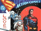 Action Comics Vol 1 787