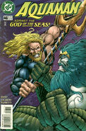 Aquaman Vol 5 46