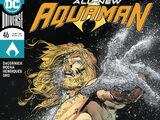 Aquaman Vol 8 46