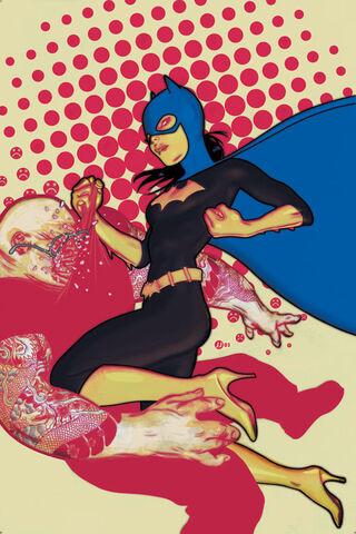 File:Batgirl Cassandra Cain 0048.jpg