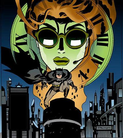 File:Batman Gotham Knights Vol 1 12 Textless.jpg