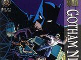 Batman: Gotham Nights II Vol 1 2