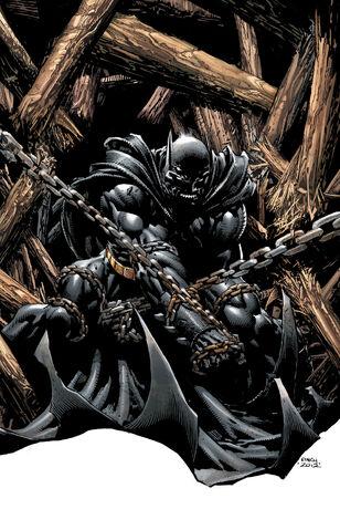 File:Batman The Dark Knight Vol 2 13 Textless.jpg
