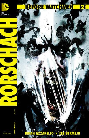 File:Before Watchmen Rorschach Vol 1 2 Variant.jpg