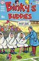 Binky's Buddies Vol 1 7