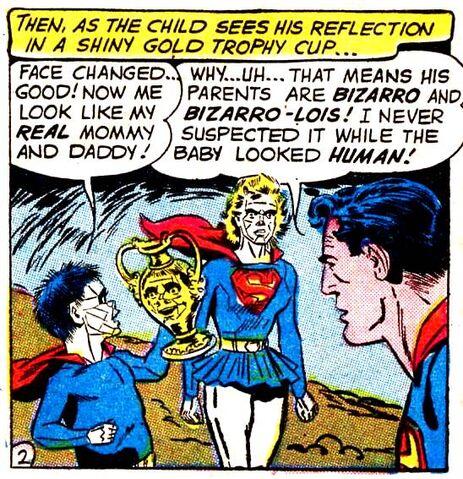 File:Bizarro Supergirl 01.jpg
