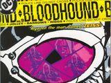 Bloodhound Vol 1 9