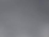 Captain Super, Jr. (Crisis on Two Earths: Crime Syndicate Earth)