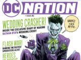 DC Nation Vol 2 2