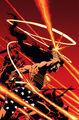 Dark Knight III The Master Race Vol 1 8 Textless