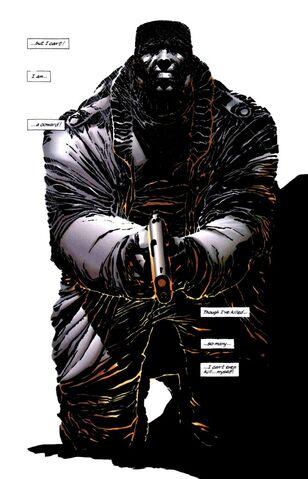 File:Deathblow Wildstorm Universe 0007.jpg