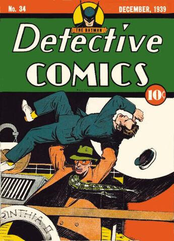 File:Detective Comics 34.jpg