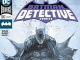 Detective Comics Vol 1 1017