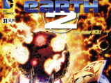 Earth 2 Vol 1 31
