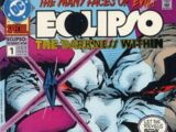 Eclipso: The Darkness Within Vol 1 1