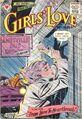 Girls' Love Stories Vol 1 60