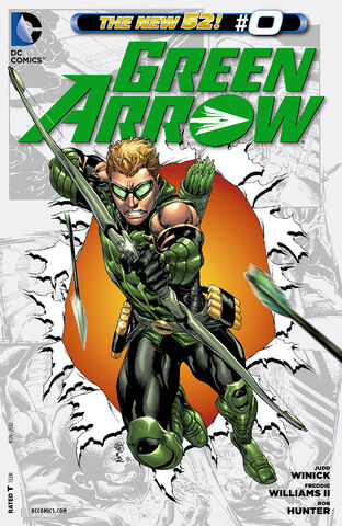 File:Green Arrow Vol 5 0.jpg
