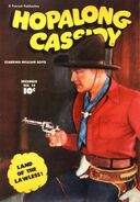 Hopalong Cassidy Vol 1 14