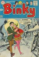 Leave it to Binky Vol 1 67