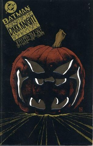 File:LotDK Halloween Special 1.jpg