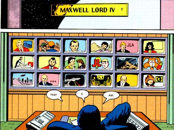 File:Maxwell Lord 014.jpg