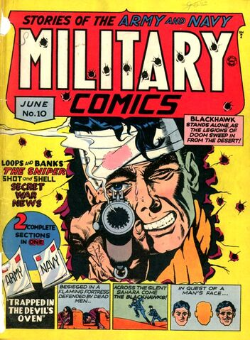 File:Military Comics Vol 1 10.jpg