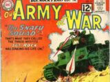 Our Army at War Vol 1 117