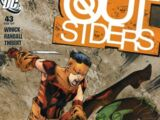 Outsiders Vol 3 43