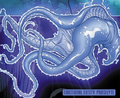 Proselyte (New Earth) 002