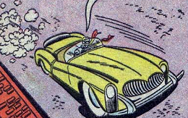 File:Racer Earth-One.png