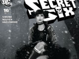 Secret Six Vol 3 16