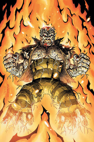 File:Solomon Grundy 0010.jpg