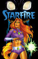 Starfire Vol 2 3 Textless