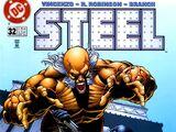 Steel Vol 2 32