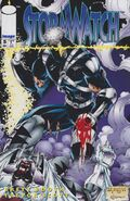 StormWatch Vol 1 5