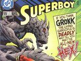 Superboy Vol 4 55