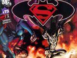 Superman/Batman Vol 1 73
