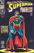 Superman v.2 72