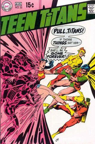 File:Teen Titans v.1 22.jpg