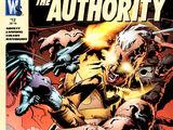 The Authority Vol 4 12