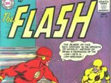 The Flash Vol 1 139